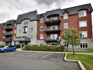 Condo à vendre à Saint-Bruno-de-Montarville, Montérégie, 3000, boulevard  De Boucherville, app. 104, 10376828 - Centris.ca