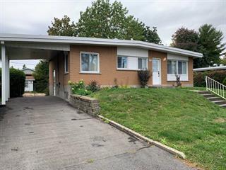Maison à louer à Boucherville, Montérégie, 267, Rue  François-Séguin, 24147484 - Centris.ca