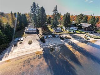 Maison à vendre à Saint-Donat (Lanaudière), Lanaudière, 97, Chemin au Pied-de-la-Côte, 28176985 - Centris.ca