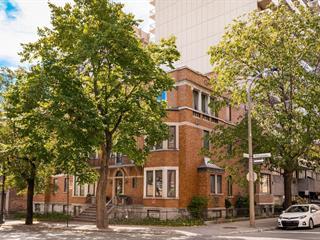Condo à vendre à Montréal (Ville-Marie), Montréal (Île), 2100, Rue  Chomedey, app. 301, 22024002 - Centris.ca