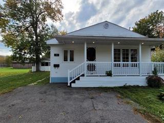 Maison à vendre à Les Coteaux, Montérégie, 40, Rue  Lippé, 21268831 - Centris.ca
