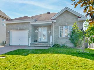 Maison à vendre à Saint-Eustache, Laurentides, 672, Rue  Léonard-Brown, 21927260 - Centris.ca