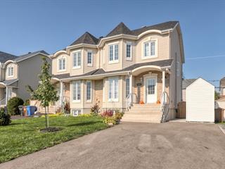 House for sale in L'Assomption, Lanaudière, 987, boulevard  Lafortune, 22658431 - Centris.ca