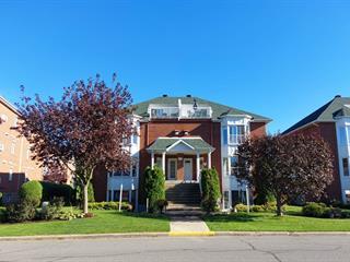 Condo à vendre à La Prairie, Montérégie, 122, Avenue de Balmoral, app. 1, 24901183 - Centris.ca