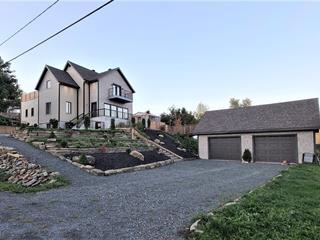 Maison à vendre à Rimouski, Bas-Saint-Laurent, 12, Rue de l'Avalanche, 27868064 - Centris.ca