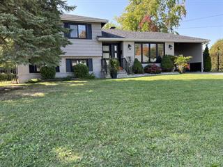 House for sale in Pincourt, Montérégie, 217, Rue  Frontenac, 28475370 - Centris.ca