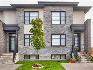 Maison en copropriété à louer à Vaudreuil-Dorion, Montérégie, 491, Avenue  André-Chartrand, 20693790 - Centris.ca