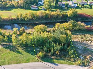 Terrain à vendre à Upton, Montérégie, Rue de la Promenade, 12254918 - Centris.ca