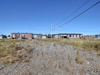 Terre à vendre à Val-d'Or, Abitibi-Témiscamingue, 110, Rue du Curé-Quenneville, 24146258 - Centris.ca