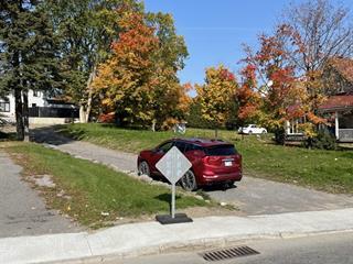 Terrain à vendre à Québec (Charlesbourg), Capitale-Nationale, 1545, boulevard  Louis-XIV, 27936200 - Centris.ca