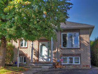 House for sale in Gatineau (Aylmer), Outaouais, 82, Rue de la Petite-Nation, 11508453 - Centris.ca