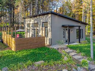 Maison à vendre à Sainte-Brigitte-de-Laval, Capitale-Nationale, 204, Rue  Viau, 28904147 - Centris.ca