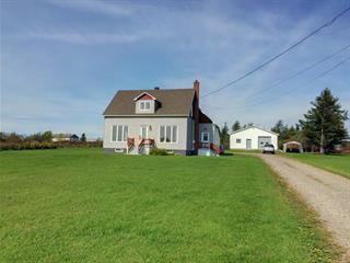 House for sale in Paspébiac, Gaspésie/Îles-de-la-Madeleine, 79, boulevard  Gérard-D.-Levesque Est, 15340777 - Centris.ca