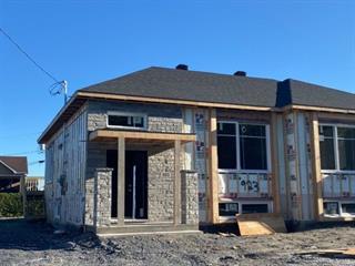 House for sale in Saint-Georges, Chaudière-Appalaches, 923, 36e Rue, 11929167 - Centris.ca