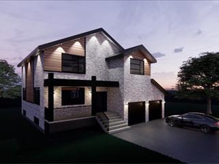 Maison à vendre à Saint-Eustache, Laurentides, 397, Rue  Laurin, 27440758 - Centris.ca