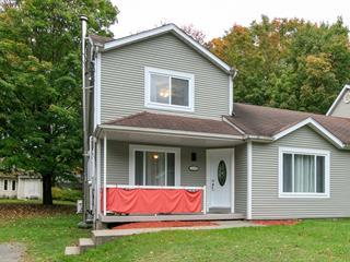 House for sale in Roxton Pond, Montérégie, 2210, Rue des Sapins, 27867340 - Centris.ca