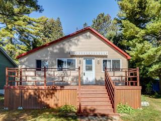 Maison à vendre à Val-des-Bois, Outaouais, 123, Chemin  O.-Prévost, 26351978 - Centris.ca