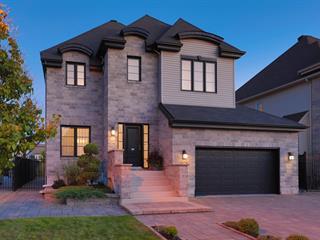 Maison à vendre à Laval (Chomedey), Laval, 3676, Rue  Nathalie-Sarraute, 14881145 - Centris.ca