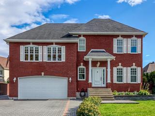 House for sale in Blainville, Laurentides, 53, Rue des Prèles, 12327787 - Centris.ca