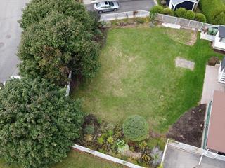 Lot for sale in Saint-Eustache, Laurentides, 397Z, Rue  Laurin, 12977312 - Centris.ca