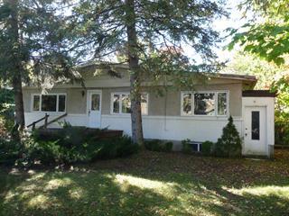 Maison à vendre à Gatineau (Gatineau), Outaouais, 2504, Rue  Saint-Louis, 28986514 - Centris.ca