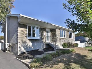 Maison à vendre à Boucherville, Montérégie, 94, Rue  Pierre-Davignon, 15177910 - Centris.ca