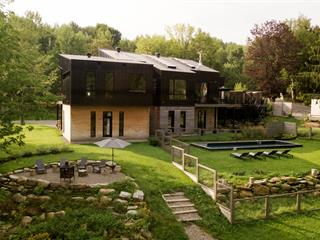 Cottage for sale in Abercorn, Montérégie, 701, Rue des Églises Est, 27209876 - Centris.ca