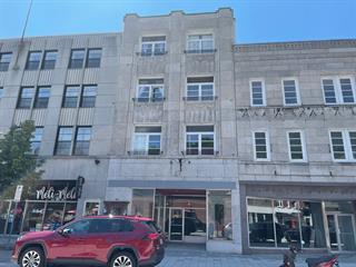 Quintuplex à vendre à Shawinigan, Mauricie, 615 - 623, 5e rue de la Pointe, 11491280 - Centris.ca