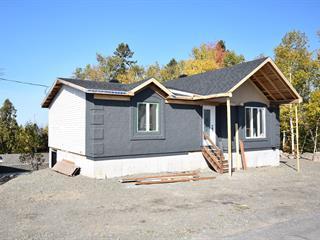 House for sale in Saint-Antonin, Bas-Saint-Laurent, 15, Rue  Lebel, 27403352 - Centris.ca