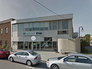 Local commercial à louer à Saguenay (La Baie), Saguenay/Lac-Saint-Jean, 361, Rue  Albert, 28014255 - Centris.ca