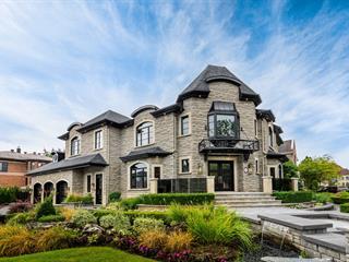 Maison à vendre à Dollard-Des Ormeaux, Montréal (Île), 8, Place  Northview, 20271283 - Centris.ca