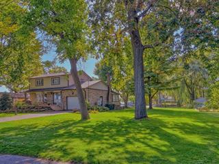 Maison à vendre à Notre-Dame-de-l'Île-Perrot, Montérégie, 3, Rue  Asselin, 11587573 - Centris.ca