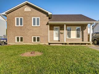 House for sale in Gatineau (Gatineau), Outaouais, 1266, Rue  Pasteur, 20180026 - Centris.ca