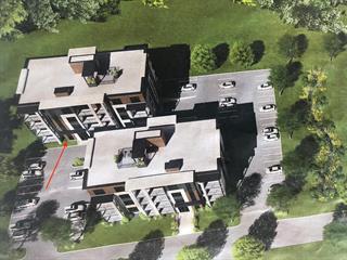 Condo for sale in Beauharnois, Montérégie, 460, Rue  Gendron, apt. 204, 21728433 - Centris.ca