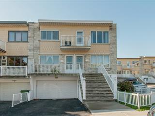 Duplex à vendre à Montréal (Mercier/Hochelaga-Maisonneuve), Montréal (Île), 3240 - 3242, Rue  Bolduc, 28056910 - Centris.ca