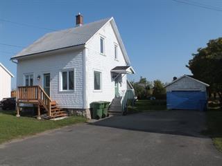House for sale in Dosquet, Chaudière-Appalaches, 135, Route  Saint-Joseph, 11950407 - Centris.ca