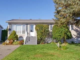 Maison à vendre à Repentigny (Repentigny), Lanaudière, 217, Rue  Gagnon, 23052549 - Centris.ca