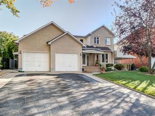 Maison à vendre à Gatineau (Gatineau), Outaouais, 63, Rue de Lusignan, 22387122 - Centris.ca