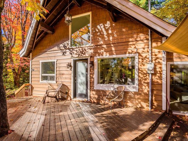 Maison à vendre à Saint-Sauveur, Laurentides, 386, Chemin des Arpents-Verts, 28956994 - Centris.ca