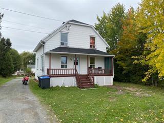 House for sale in Saint-Pascal, Bas-Saint-Laurent, 285, Rue  Morin, 25474499 - Centris.ca
