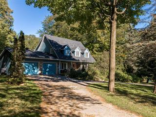 Maison à vendre à Vaudreuil-Dorion, Montérégie, 122, Rue  Dooley, 23026581 - Centris.ca