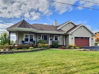 Maison à vendre à Lac-Mégantic, Estrie, 4059, Rue des Pruniers, 26589405 - Centris.ca