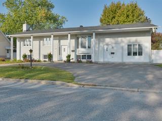 House for sale in Repentigny (Repentigny), Lanaudière, 5Z - 5AZ, Rue  Lambert, 21640482 - Centris.ca