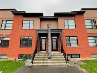 Maison en copropriété à louer à Vaudreuil-Dorion, Montérégie, 345, Avenue  André-Chartrand, 25955876 - Centris.ca