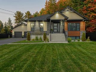 House for sale in Trois-Rivières, Mauricie, 12660, boulevard  Saint-Jean, 23073544 - Centris.ca