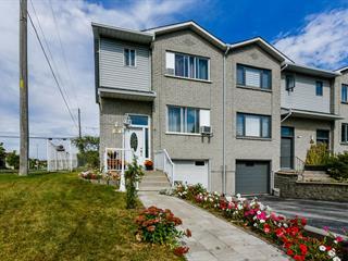 Maison à vendre à Laval (Chomedey), Laval, 4613, Avenue  Eliot, 18217589 - Centris.ca