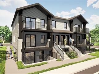 Triplex à vendre à Salaberry-de-Valleyfield, Montérégie, 110L-9, boulevard du Bord-de-l'Eau, 21364101 - Centris.ca