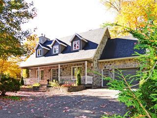 Maison à vendre à Sainte-Brigitte-de-Laval, Capitale-Nationale, 19, Rue des Merisiers, 11984253 - Centris.ca