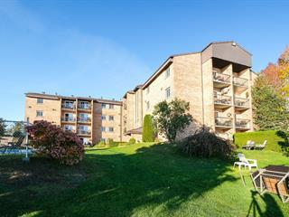 Condo for sale in Sherbrooke (Brompton/Rock Forest/Saint-Élie/Deauville), Estrie, 100, Rue du Lac, apt. 105, 11310664 - Centris.ca
