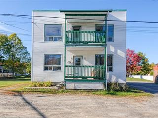 Duplex for sale in Shawinigan, Mauricie, 530 - 540, Rue des Trembles, 19650151 - Centris.ca